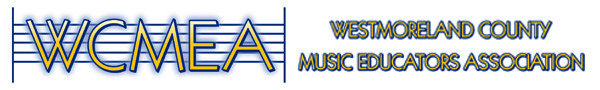 WCMEA-PA.org